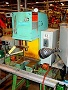 HYDRAULIC PRESS, Denison W3A-1 - click to enlarge