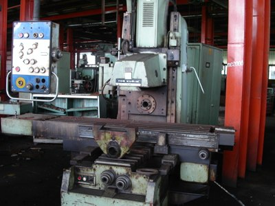 All Types Of New Milling Machines And Used Milling Machines For Sale >> Milling Machines Various Types For Sale Used Milling Machines