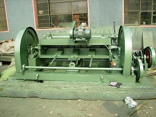Other Woodworking Machines For Sale Used Other Woodworking Machines Surplus Other Woodworking Machines New Other Woodworking Machines