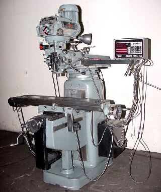 14374_141644 10inch width 10inch height victor 1018 horizontal bandsaw  at virtualis.co