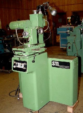 Tool Amp Cutter Grinders For Sale Used Tool Amp Cutter