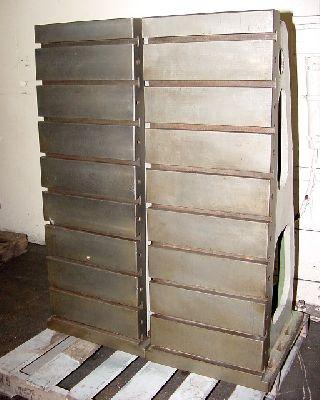33 Ton Amada Vela Ii 355 Fanuc Op Make Amada Model Vela