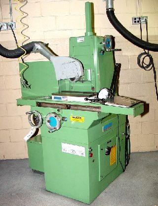 Service manual for dell precision m6600