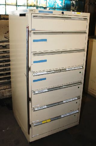 Listing Of Used Machinery, Surplus Machinery And New ...