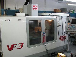 65 Ton Press Brake, FINN POWER E65-2550 HS TS 1, TS-2 ...